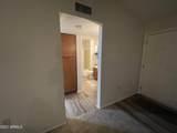17214 125TH Avenue - Photo 19