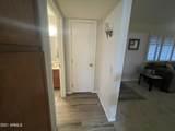 17214 125TH Avenue - Photo 22