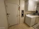 17214 125TH Avenue - Photo 31