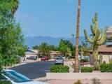 6109 Winchcomb Drive - Photo 7