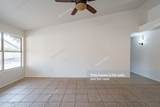 2215 Cathedral Rock Drive - Photo 11