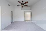 2215 Cathedral Rock Drive - Photo 18