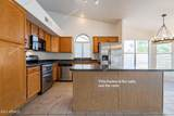 2215 Cathedral Rock Drive - Photo 2