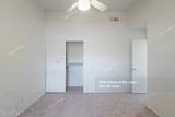 2215 Cathedral Rock Drive - Photo 29
