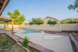 2215 Cathedral Rock Drive - Photo 30