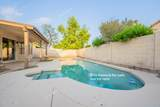 2215 Cathedral Rock Drive - Photo 34