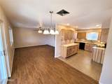 5240 Colby Street - Photo 10