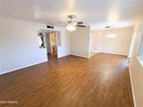 5240 Colby Street - Photo 12