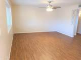 5240 Colby Street - Photo 13