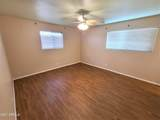 5240 Colby Street - Photo 14