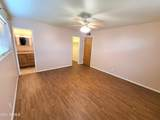 5240 Colby Street - Photo 15