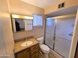 5240 Colby Street - Photo 16