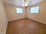 5240 Colby Street - Photo 17