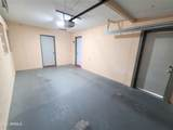 5240 Colby Street - Photo 22