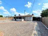 5240 Colby Street - Photo 26
