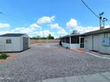 5240 Colby Street - Photo 27
