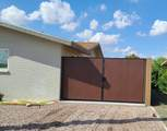 5240 Colby Street - Photo 29