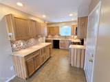 5240 Colby Street - Photo 4