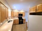 5240 Colby Street - Photo 7