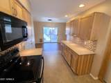 5240 Colby Street - Photo 8