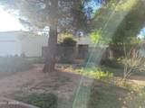 5115 Calle Vieja - Photo 21