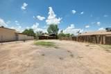 1676 Pecos Drive - Photo 2