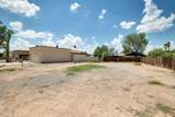 1676 Pecos Drive - Photo 3