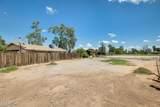 1676 Pecos Drive - Photo 4