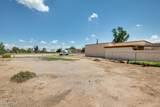 1676 Pecos Drive - Photo 5
