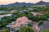 6050 Paradise View Drive - Photo 50