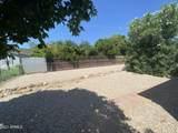 34520 K Field Road - Photo 21