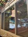 4202 Diana Avenue - Photo 16