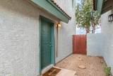 6766 Ruth Avenue - Photo 2