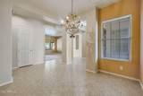 8010 San Miguel Avenue - Photo 18