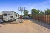 8010 San Miguel Avenue - Photo 49