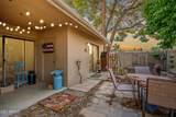 5314 La Rosa Drive - Photo 8