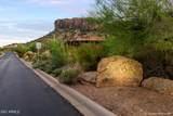 5173 Gold Canyon Drive - Photo 11