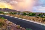 5173 Gold Canyon Drive - Photo 12