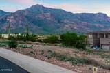 5173 Gold Canyon Drive - Photo 15