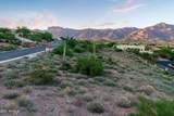 5173 Gold Canyon Drive - Photo 17