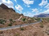 5173 Gold Canyon Drive - Photo 18