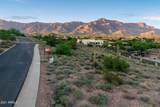 5173 Gold Canyon Drive - Photo 21