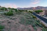 5173 Gold Canyon Drive - Photo 27