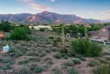5173 Gold Canyon Drive - Photo 30