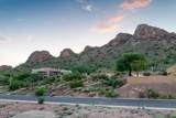 5173 Gold Canyon Drive - Photo 4