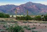 5173 Gold Canyon Drive - Photo 6