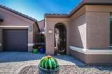 4907 Nogales Way - Photo 10