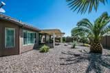 4907 Nogales Way - Photo 3
