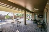 4907 Nogales Way - Photo 4
