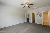 16875 Saguaro Lane - Photo 19